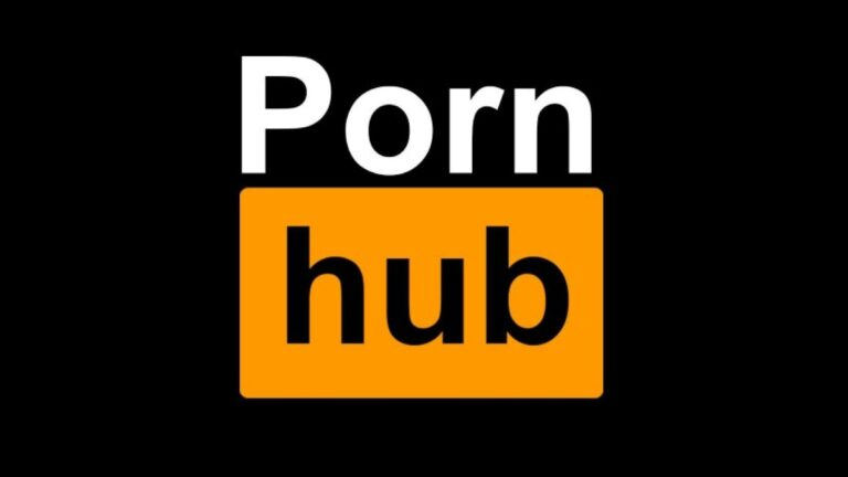 Pornhub 85% Model Revenue!